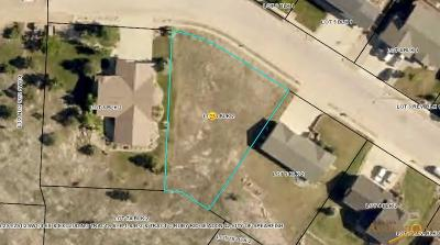 Residential Lots & Land For Sale: 1423 Charles