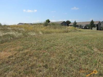 Residential Lots & Land For Sale: Tbd Field View Dr