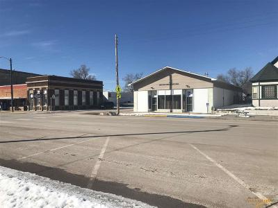 Commercial For Sale: 420 2nd