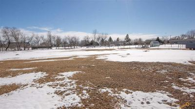Residential Lots & Land For Sale: 7001 Green Valley Dr