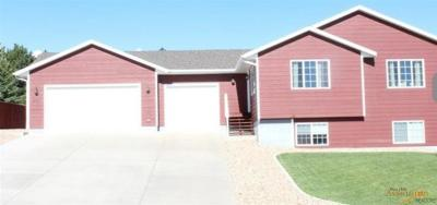 Single Family Home For Sale: 2331 Pipestone Dr