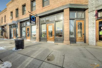 Commercial For Sale: 505 N River St