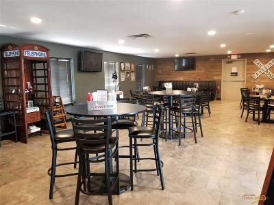 Summerset Business Opportunity For Sale: 7280 Freedom Ln