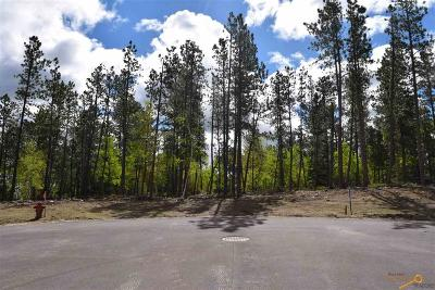Residential Lots & Land For Sale: Tbd
