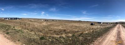 Piedmont SD Residential Lots & Land For Sale: $33,300