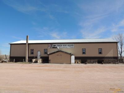 Hermosa Business Opportunity For Sale: 122 Vilas