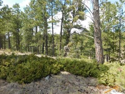 Residential Lots & Land For Sale: 27317 Flagstone Rd