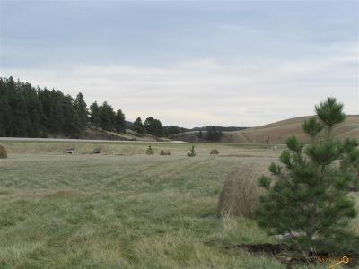 Residential Lots & Land For Sale: Tbd Deerfield Rd