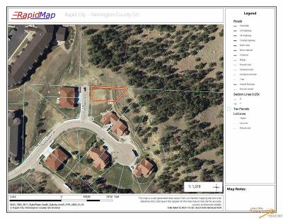 Residential Lots & Land For Sale: 3722 Tuscany Pl