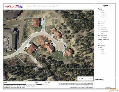 Residential Lots & Land For Sale: 2427 Holiday Ln