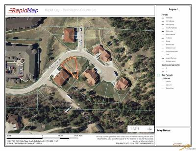 Residential Lots & Land For Sale: 2505 Holiday Ln