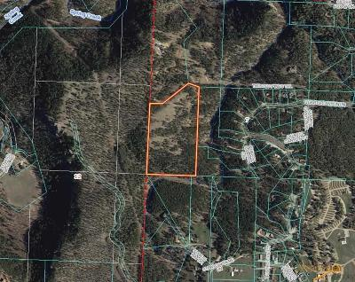 Residential Lots & Land For Sale: Tbd Twisted Pines Trl