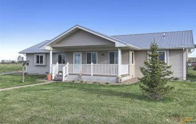 Hermosa Single Family Home U/C Take Back Ups: 210 E Whitney St