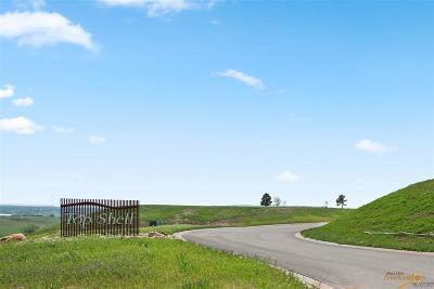 Residential Lots & Land For Sale: 2477
