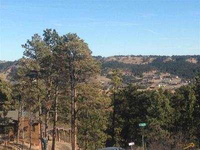 Residential Lots & Land For Sale: Tbd Carriage Hills Dr