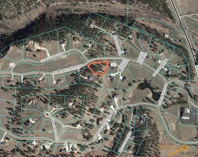 Residential Lots & Land For Sale: Lot 29 N Emerald Ridge Rd
