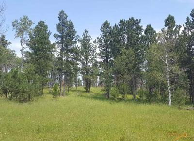 Residential Lots & Land For Sale: Lot 2