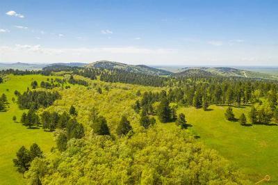Residential Lots & Land For Sale: Tbd Oak