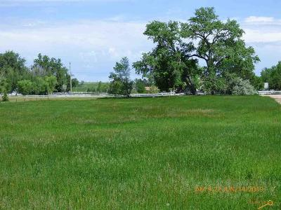 Residential Lots & Land For Sale: Tbd Long View Rd