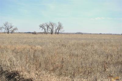 Farm & Ranch For Sale: Tbd