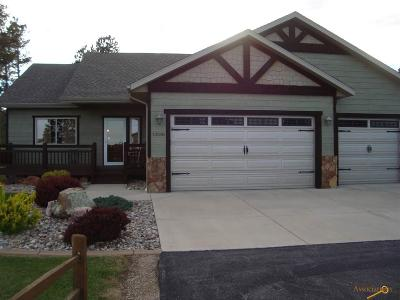 Piedmont SD Single Family Home For Sale: $499,900