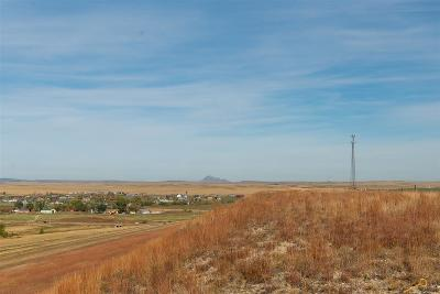 Piedmont SD Residential Lots & Land For Sale: $175,000