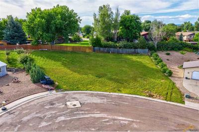 Residential Lots & Land For Sale: Lot 10