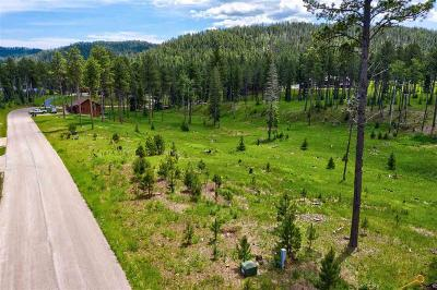 Residential Lots & Land For Sale: 11141