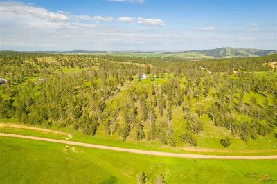 Residential Lots & Land For Sale: Tbd Eleanor Dr
