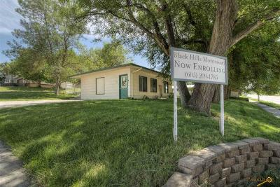 Business Opportunity For Sale: 2513 Harney Dr