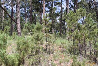 Residential Lots & Land For Sale: Lot 16 Wolf Ln