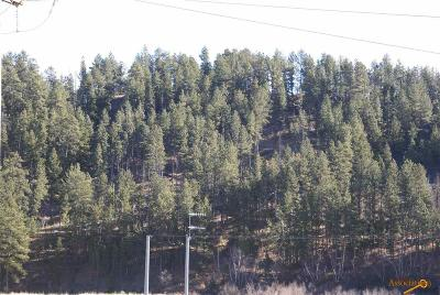 Residential Lots & Land For Sale: 1134