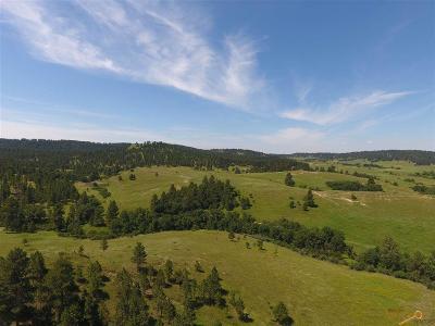 Farm & Ranch For Sale: 377 Deer Creek Ln