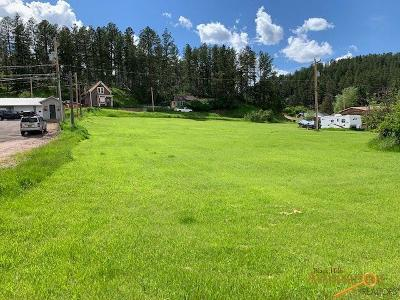 Residential Lots & Land For Sale: 403 Main
