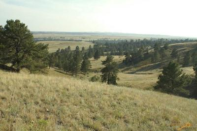 Residential Lots & Land For Sale: Tbd Rocky Ford Rd