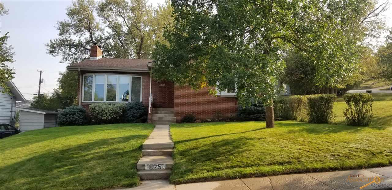 825 St Anne Rapid City Sd Mls 151235