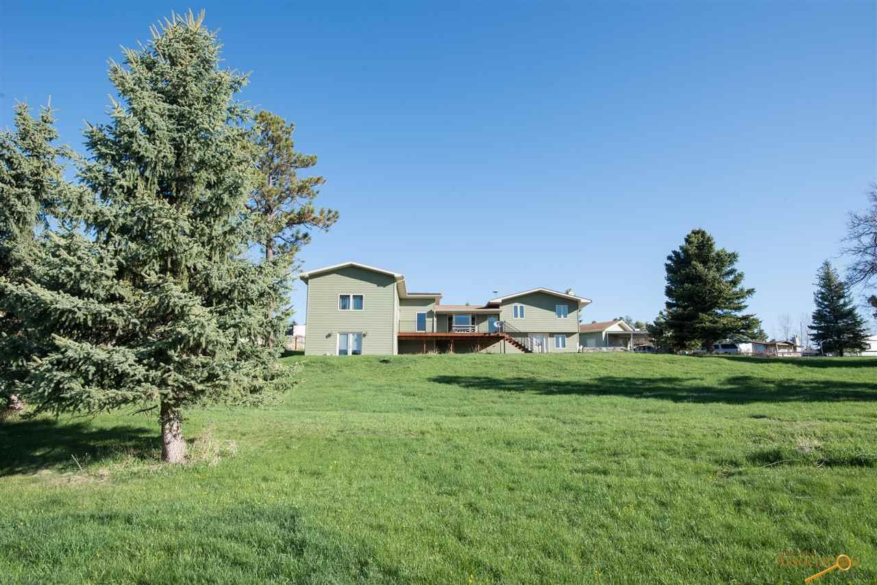 2333 Carter Dr Rapid City Sd Mls 151343