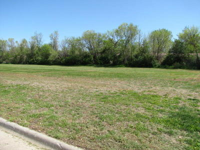 Ft. Pierre Residential Lots & Land For Sale: Lot 96 Port Charlotte Ave