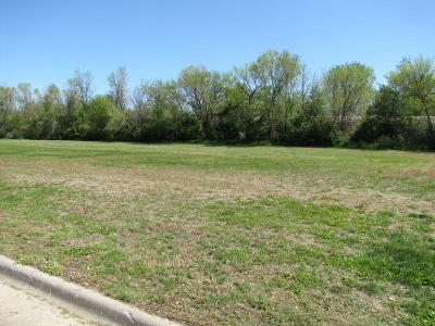 Ft. Pierre Residential Lots & Land For Sale: Lot 97 Port Charlotte Ave