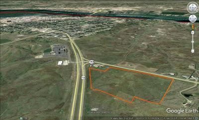 Pierre Residential Lots & Land For Sale