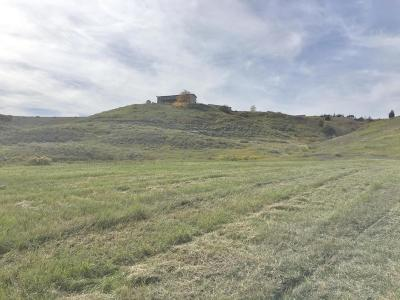 Ft. Pierre Residential Lots & Land For Sale: Lila Court