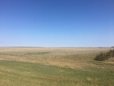 Ft. Pierre Residential Lots & Land For Sale: Hwy 14/34