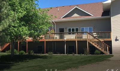 Pierre Single Family Home For Sale: 200 E Spring Creek Dr