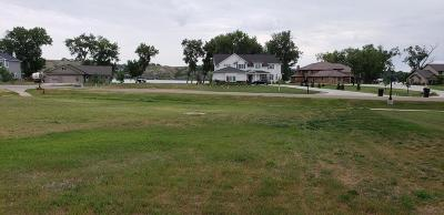 Ft. Pierre Residential Lots & Land For Sale: 2511 Whispering Shores Dr.
