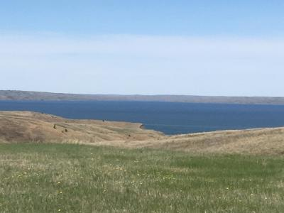Ft. Pierre Residential Lots & Land For Sale: 28063 Yellow Hawk Drive