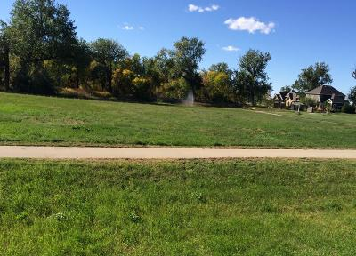 Ft. Pierre Residential Lots & Land For Sale: 2503 Whispering Shores Drive