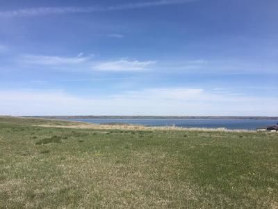 Ft. Pierre Residential Lots & Land For Sale: 28070 Yellow Hawk Drive