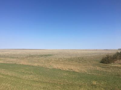 Ft. Pierre Residential Lots & Land For Sale: Sd Hwy 14/34