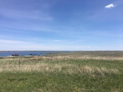 Ft. Pierre Residential Lots & Land For Sale: 28080 Yellow Hawk Drive