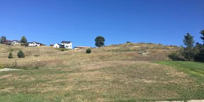 Pierre Residential Lots & Land For Sale: 2106 Antelope Street